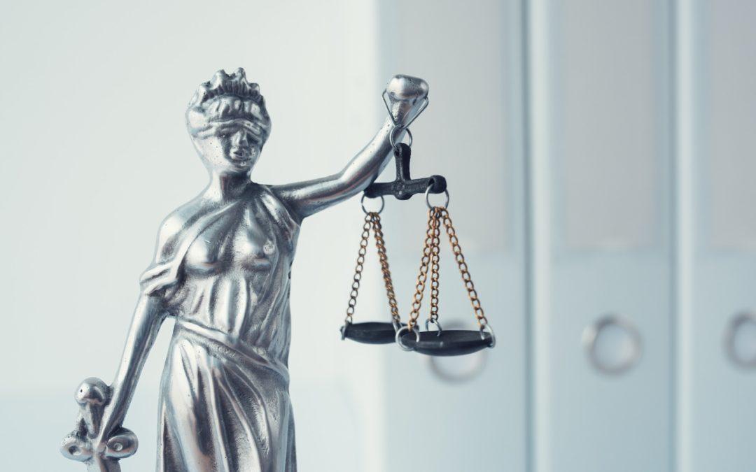 Ação Civil Pública nº0005906-07.2012.4.03.618: 7ª Turma do TRF3 estende decisão para todo o território nacional