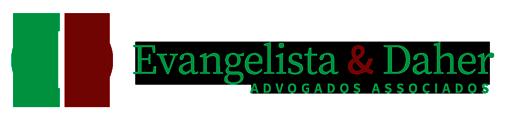 Evangelista & Daher Advocacia • Rio de Janeiro